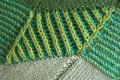 Thumb_P1120846_1024_small2