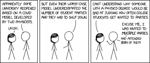 image from imgs.xkcd.com